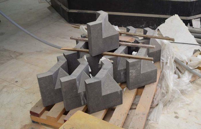 مصنع-الصيغDSC_0082