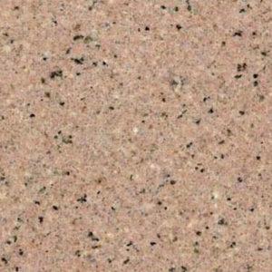 Granite-1