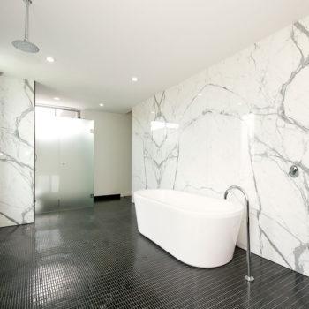 statuario-venato-marble-1-wall-panels-1